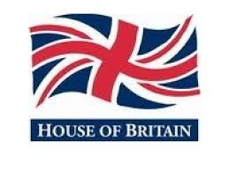 logo house of britain