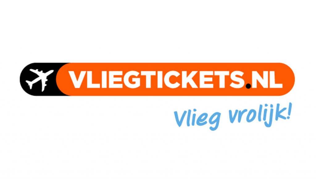 logo vliegtickets-nl